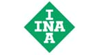 files/images/content/ina_logo.jpg